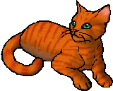 Firestar.star