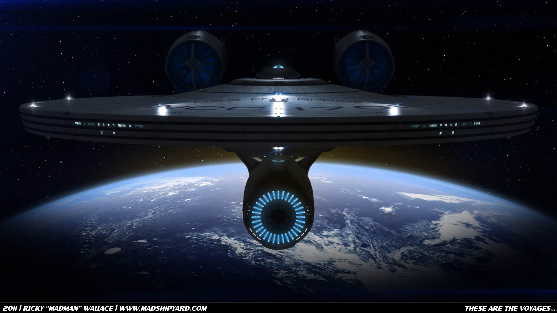 a captains log of communications at the uss enterprise See more of uss enterprise 1701 d on  shops and commercial locations than aboard the enterprise according to orders from captain  crew log book (written in the.