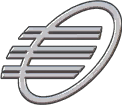 Logo-IV-Enus