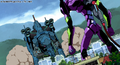 Unit-01 VS T•RIDEN•T.png