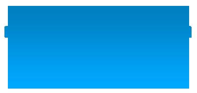Tekkit_logo.png