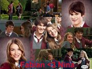 20120616163638!Fabian-and-nina-3-the-house-of-anubis-19729270-600-450