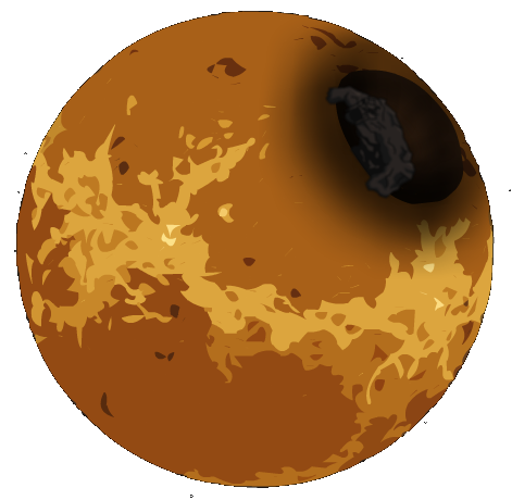 PlanetPortal