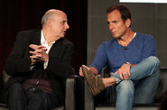 Jeffrey+Tambor+2013+Winter+TCA+Tour+Day+6+cJmZJj7hM1Hl