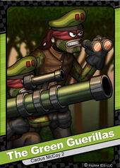072 The Green Guerillas