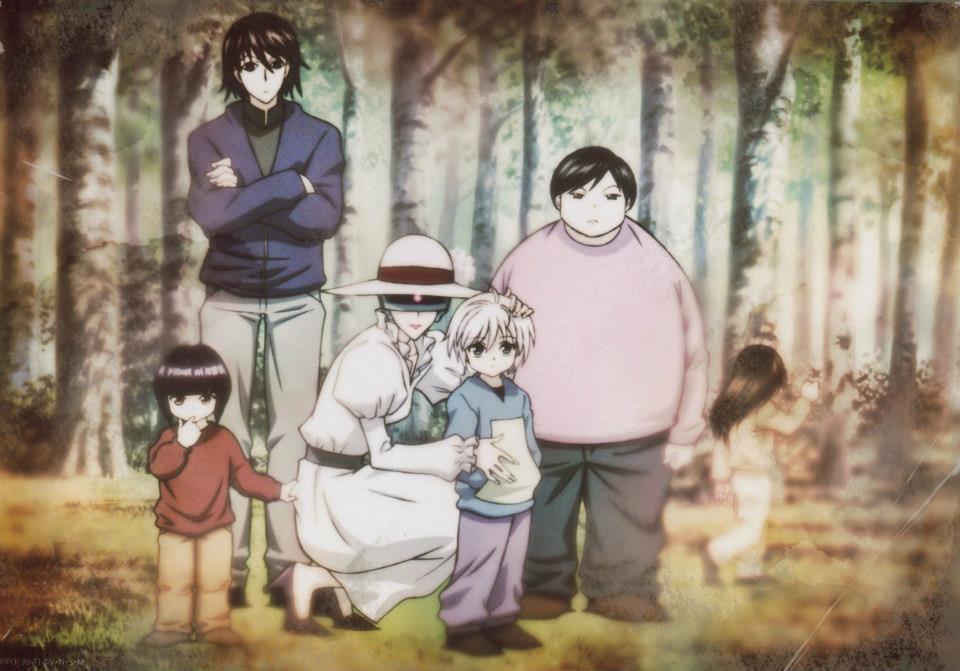 (لحظات مع من احب)لعبة لاتفوت Zoldyck_sons_-_anime