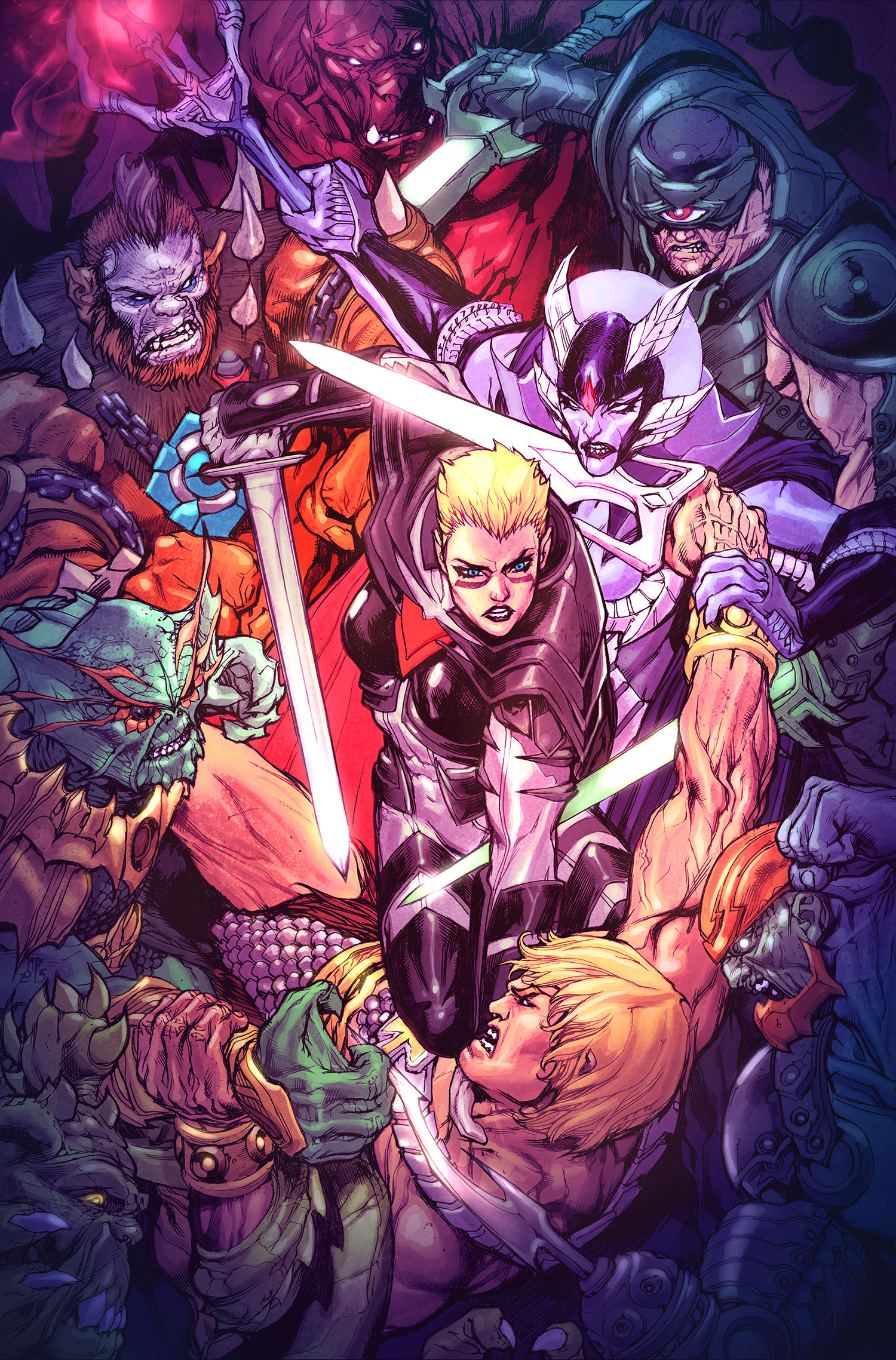 http://images4.wikia.nocookie.net/__cb20130515170147/marvel_dc/images/f/fa/He-Man_and_the_Masters_of_the_Universe_Vol_2_2_Textless.jpg