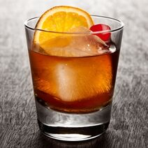 480px-Bourbon-old-fashioned