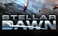 StellarDawnLogo