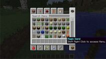 Map-Making-Tools-Mod-minecrafteon-560x314