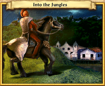 IntoTheJungles image