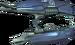 75px-T-25_DER.png