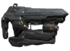 70px-Z-110_DEP.png