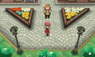 Kalos screen3