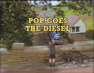 PopGoestheDieselUKTitlecard