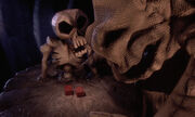 Nightmare-christmas-disneyscreencaps.com-7799