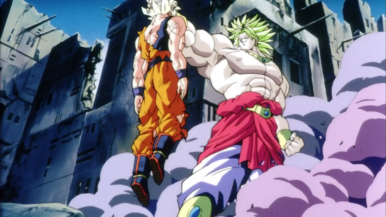http://images4.wikia.nocookie.net/__cb20130517220036/dragonball/fr/images/3/38/Goku_vs._Broly.png
