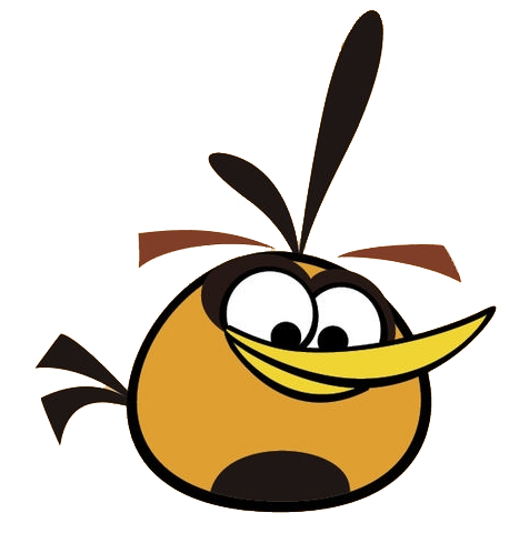 Image bubbles look down png angry birds wiki
