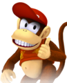 DiddyKong-CaptainSelect-MSS