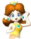 Daisy1-CaptainSelect-MSS