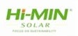 Hi-MIN Solar logo, 5-18-13.jpg