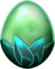 JadeDragonEgg