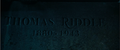 Thomas Riddle grave.png
