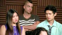 Jenna Ushkowitz Glee Season 3 Episode 17 9atuF3TKjJPx