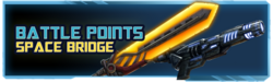Battle points space bridge