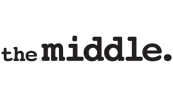 TheMiddle logo
