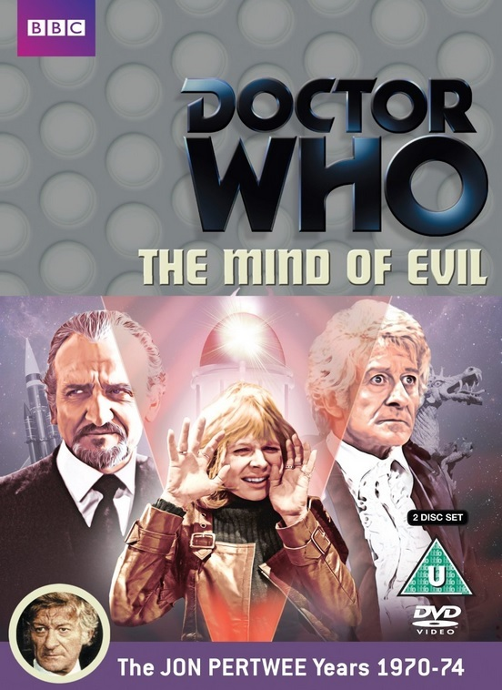 Mind_of_evil_uk_dvd.jpg