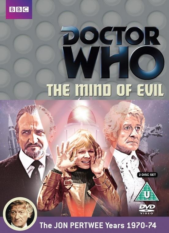 Mind_of_evil_uk_dvd.jpg