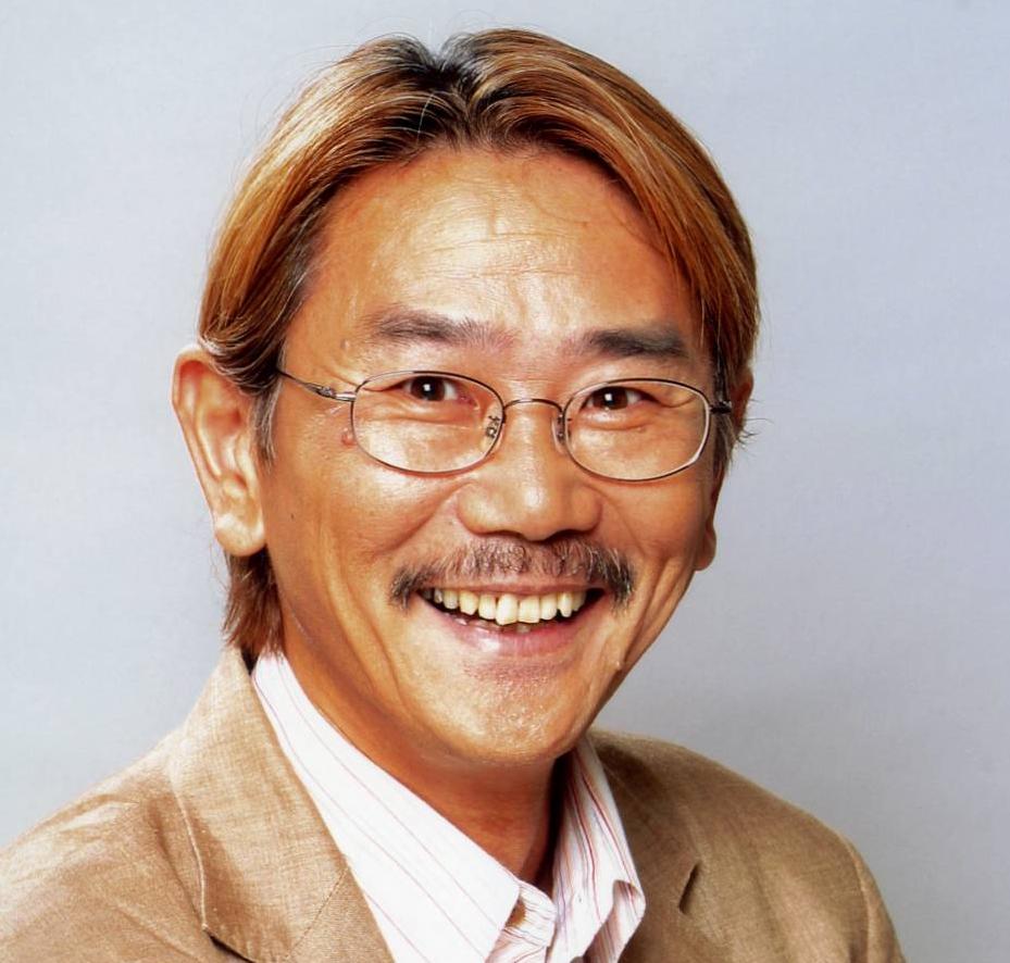Shigeru Chiba Net Worth
