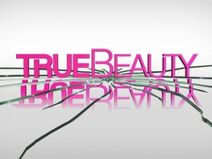 True beauty-show