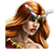 Thundra Icon 1.png