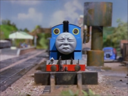 ThomasandtheTrucks43
