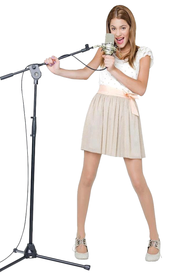 http://images4.wikia.nocookie.net/__cb20130524153252/violetta-serial/pl/images/9/92/Foto_png_de_violetta_by_tinistoesselfan-d5ztq9z.png