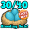 Colors! breeding sale last hud