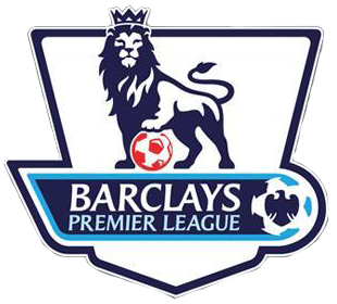 Barclays Premier League   FIFA14 Wiki