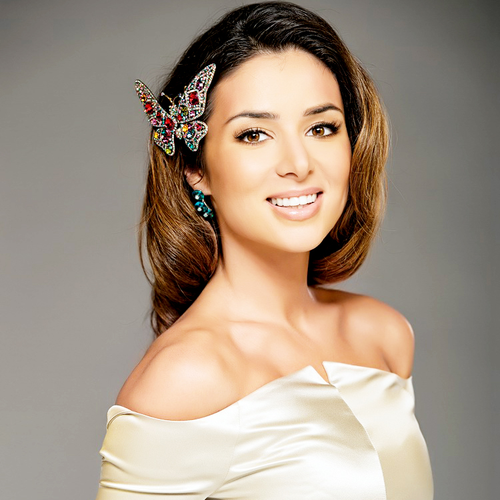 Zlata Ognevich Eurovision Song Contest Wiki Wikia ...