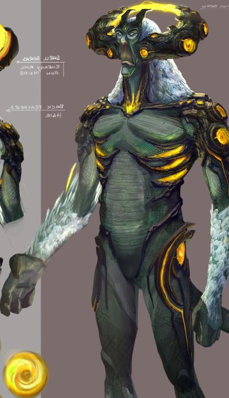 Osrs black demon slayer guide