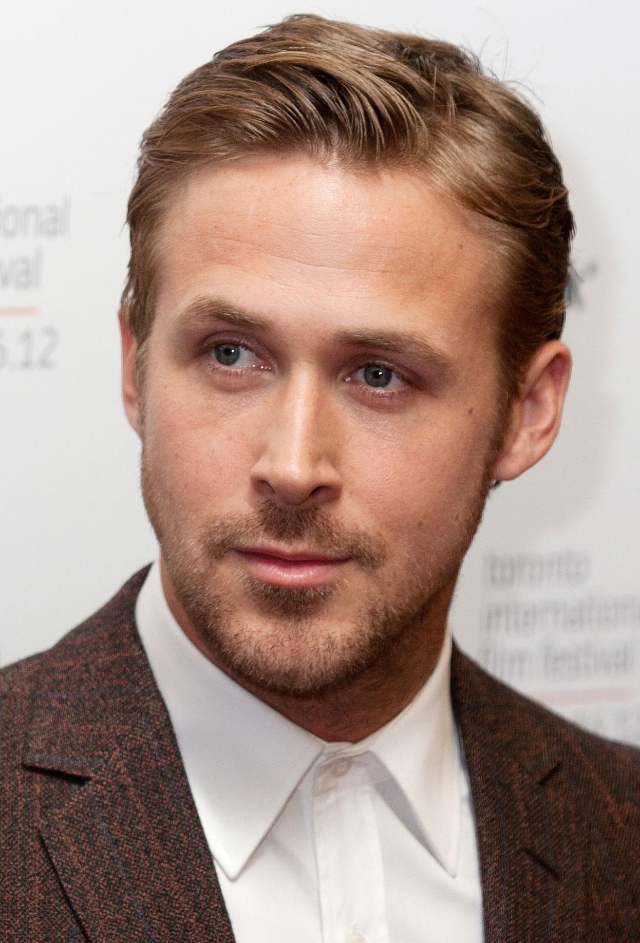 Filme Mit Ryan Gosling