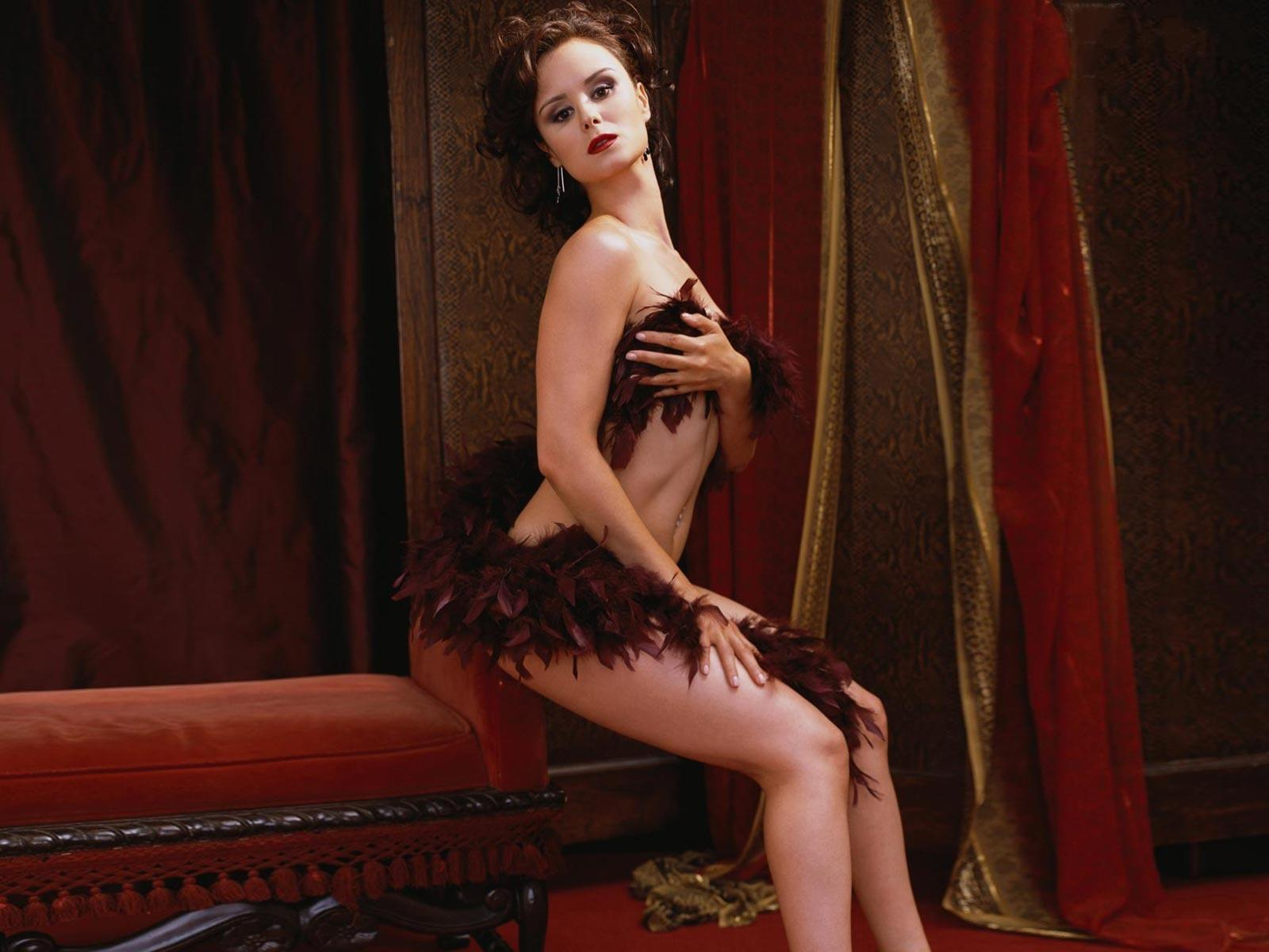 Keegan connor tracy beggars and choosers 4