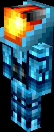 MinecraftUniverse - Team Crafted wiki