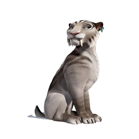 Ice-age-4-shira-73to-JoFKShira From Ice Age