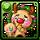 No.516 麋鹿(3星)