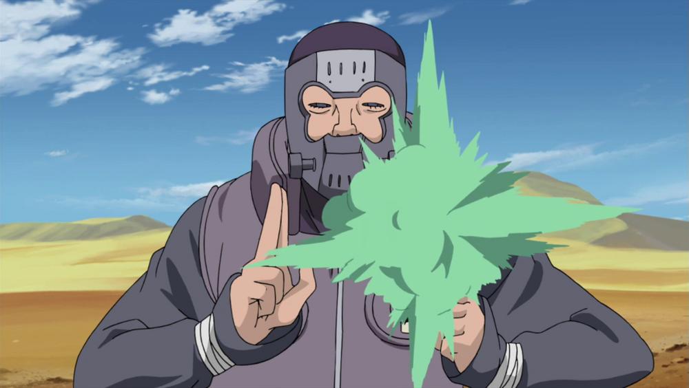 Kemuri no jutsu - Fumaça 1000px-Maki_Keburi_no_Jutsu