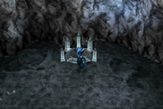 Holy lance encounter lunar sub ffiv ios