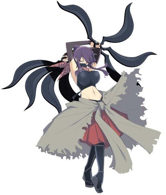 http://images4.wikia.nocookie.net/__cb20130608123329/kagura/images/b/b2/L_503f06ba25ece.jpg