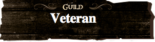 VeteranGuild